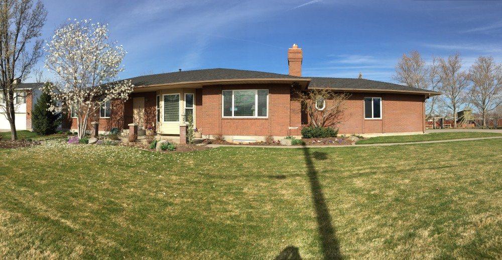 Image Result For Home Appraisal Estimates